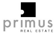 primus Real Estate GmbH