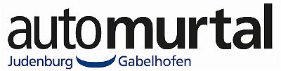 Logo von Krenn & Partner Auto GmbH