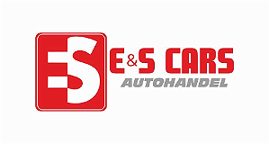 Logo von e&s cars