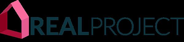 SR Selected Realproject GmbH