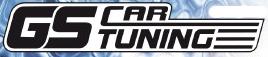Logo von GS - CAR - TUNING