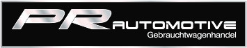 PR Automotive GmbH