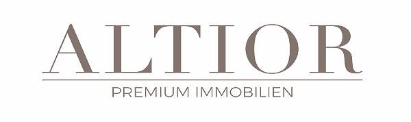 Altior Immobilien GmbH.