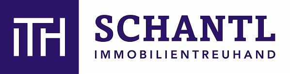 Schantl ITH Immobilientreuhand GmbH