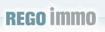 REGO Immo GmbH