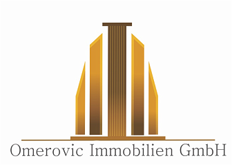Omerovic Immobilien GmbH