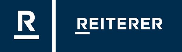 Reiterer GmbH
