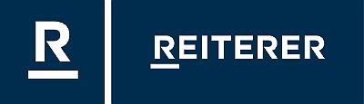 Logo von Reiterer GmbH