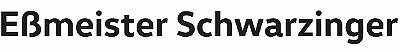 Logo von Eßmeister-Schwarzinger GmbH