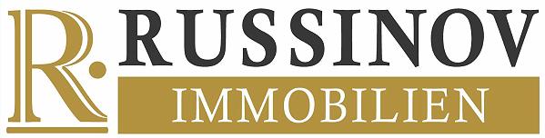 Russinov Immobilien