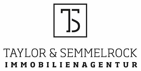 Taylor Semmelrock Immobilienagentur