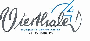 Logo von Vierthaler GmbH