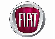 Logo von Autohaus Nussbaumer KFZ-Betrieb und Shellstation