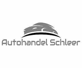 Autohandel Schleer
