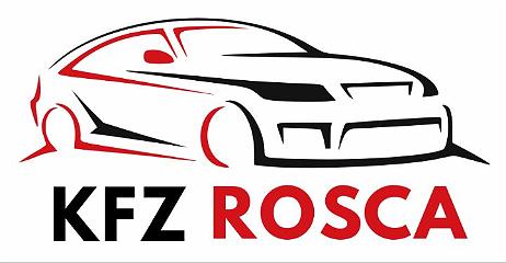 KFZ Rosca