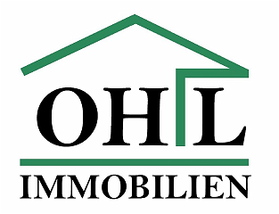 OHL-Immobilientreuhand GmbH