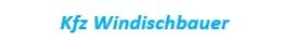 Logo von KFZ-Handel Windischbauer