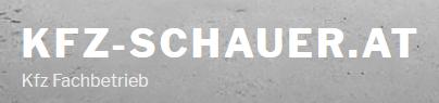 Josef Schauer e. U.