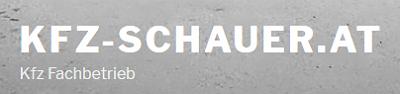 Logo von Josef Schauer e. U.
