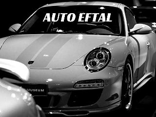 Auto Eftal