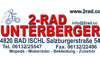 2-RAD Unterberger GmbH