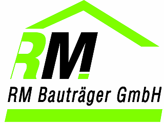 RM Bauträger GmbH