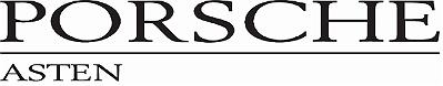 Logo von Porsche Inter Auto GmbH & Co KG Porsche Asten