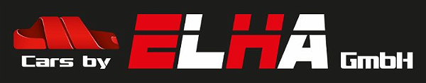 ELHA GmbH