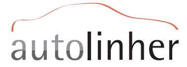 Logo von Auto Linher