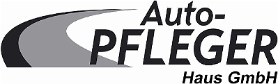 Logo von Auto-Pfleger Haus GmbH