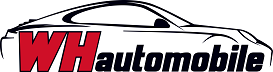 wh-automobile