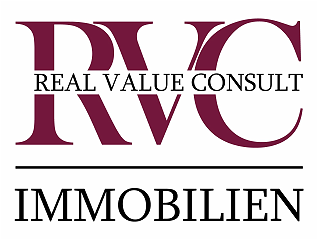 RVC Immobilien GmbH RVC Immobilien Vertriebs GmbH & CO KG
