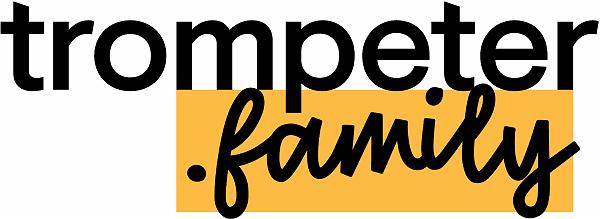 Lehner & Trompeter Bauträger GmbH