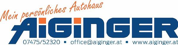 Franz Aiginger GmbH