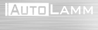 Autohaus Lamm GmbH
