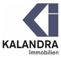Kalandra Immobilien / Robert Kalandra e. U.