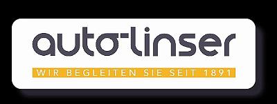 Logo von Auto Linser GmbH