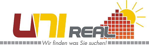 Uni-Real Estate GmbH