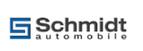 Oskar Schmidt Gmbh Logo