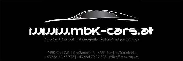 MBK - Cars OG