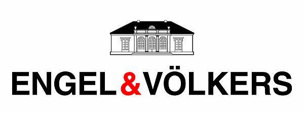 Engel & Völkers Salzburg