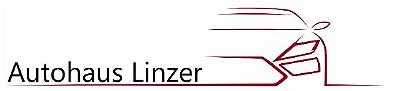 Logo von Autohaus Linzer GmbH KFZ-Meisterbetrieb