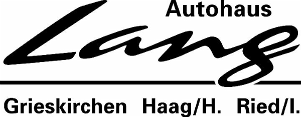 Autohaus Günther Lang GmbH
