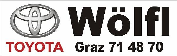 Wölfl Franz GmbH & Co KG