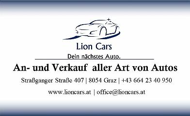 Lioncars e.u.