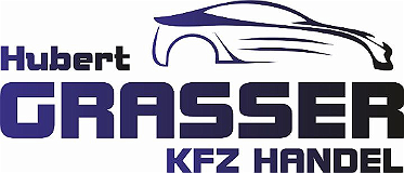 Logo von Hubert Grasser