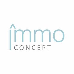 Immo Concept OG
