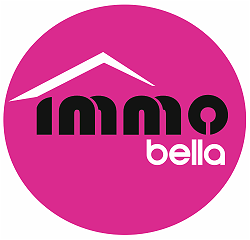 ImmoBella