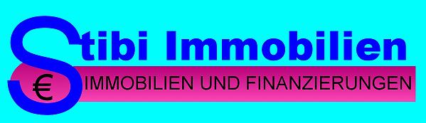 STIBI Immobilien GmbH