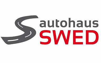 Autohaus Swed GmbH
